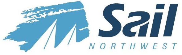 sailnorthwest.com