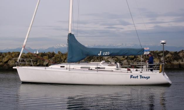 IMGP8499