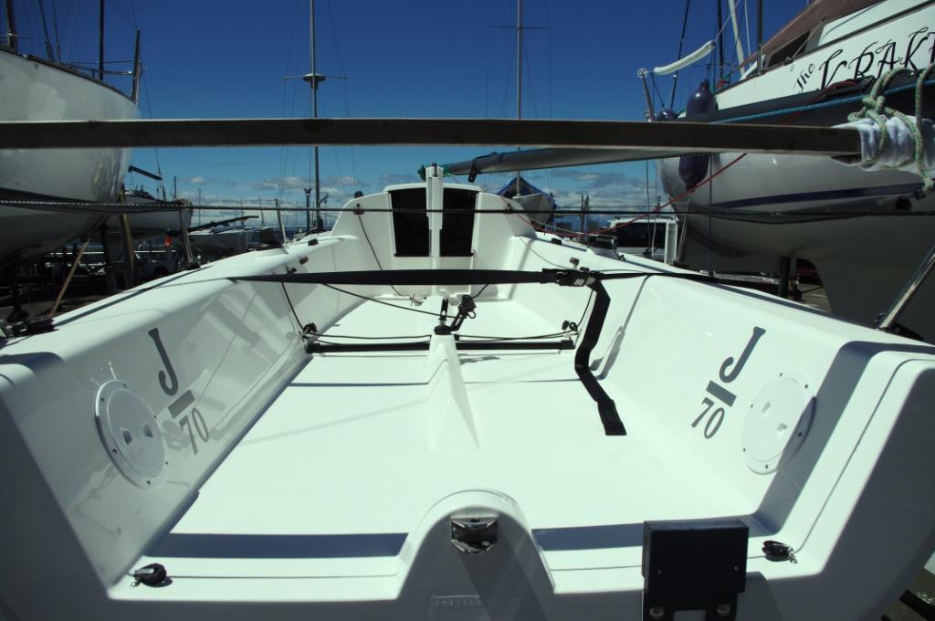 New Listing! | Sail Northwest