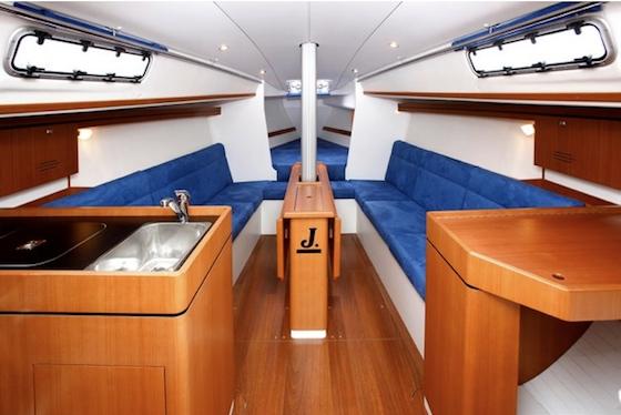 jboats.com
