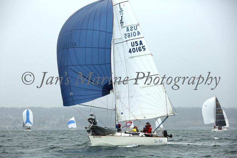 30′-itis | Sail Northwest
