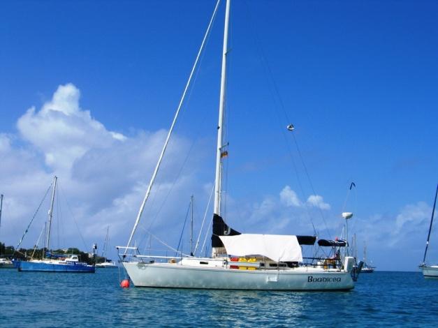 Grenada 063