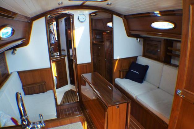 Alerin 41 Cruising (7)