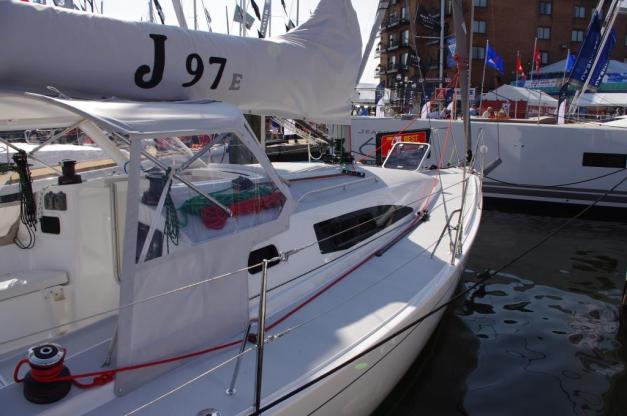 J97e (18)