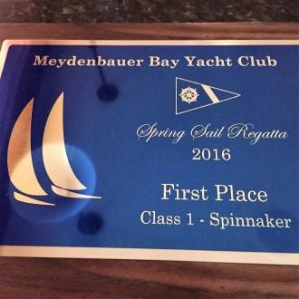 j97e-trophy-meydenbauer-bay-spring-regatta