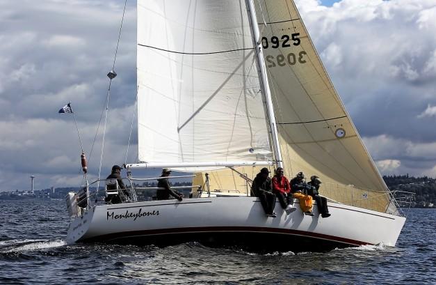 sailing-upwind-genoa